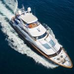 charter-optionB-02