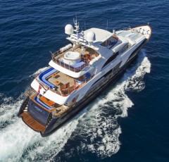 charter-optionB-04