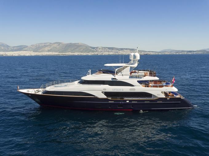 charter-optionB-05