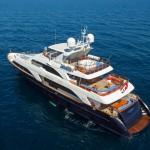 charter-optionB-06