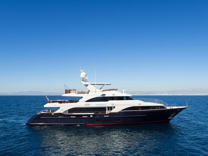 charter-optionB-08