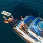 charter-optionB-09