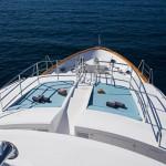 charter-optionB-15