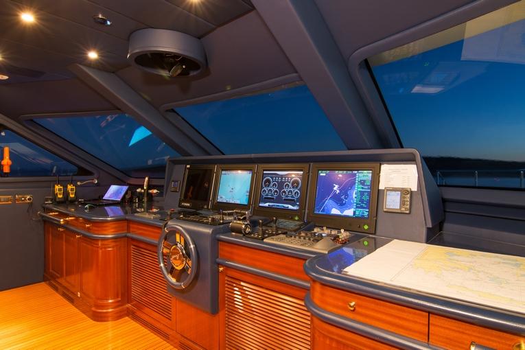 charter-optionB-30