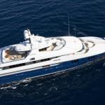 charter-sarah-01