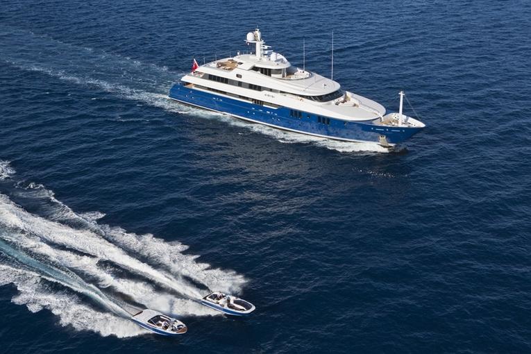 charter-sarah-07