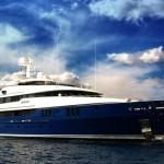 charter-sarah-08