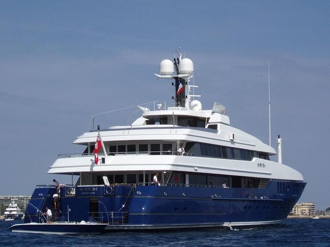 charter-sarah-15