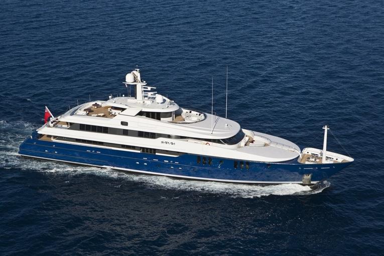 charter-sarah-20