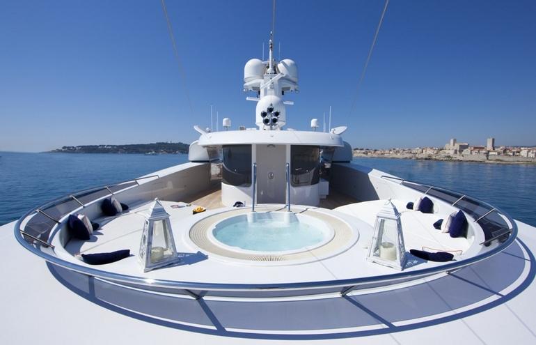 charter-sarah-31