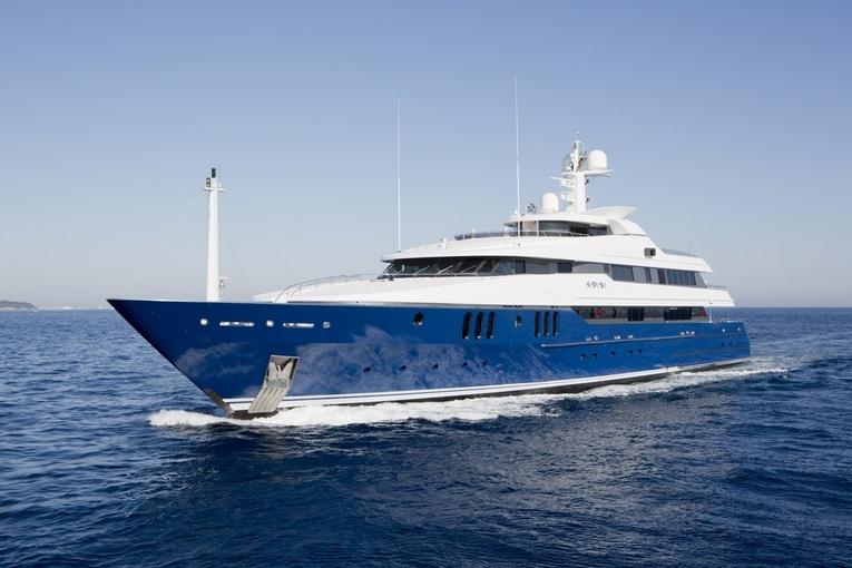 charter-sarah-32
