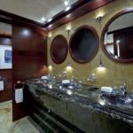 charter-sarah-33