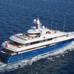 charter-sarah-35