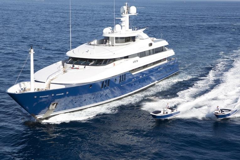 charter-sarah-38