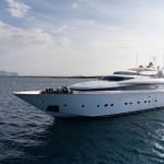 charter-amaya-02