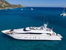 charter-amaya-06