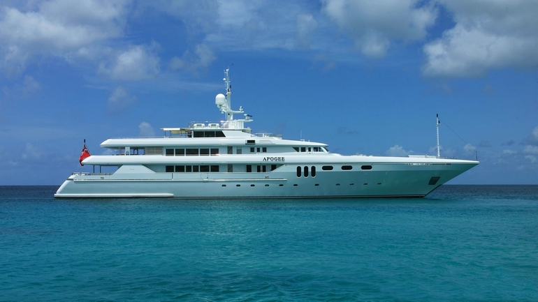 charter-apogee-01