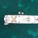 charter-apogee-11