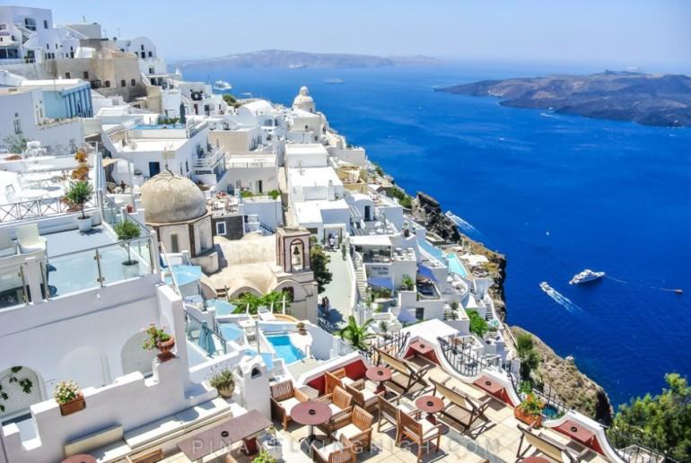 Santorini-Greece-PinayFlyingHigh.com-146