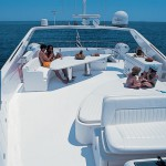 charter-falcon-martina-01