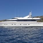 charter-martina-20