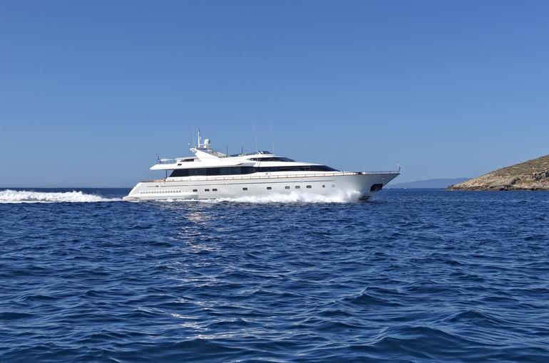 charter-martina-21