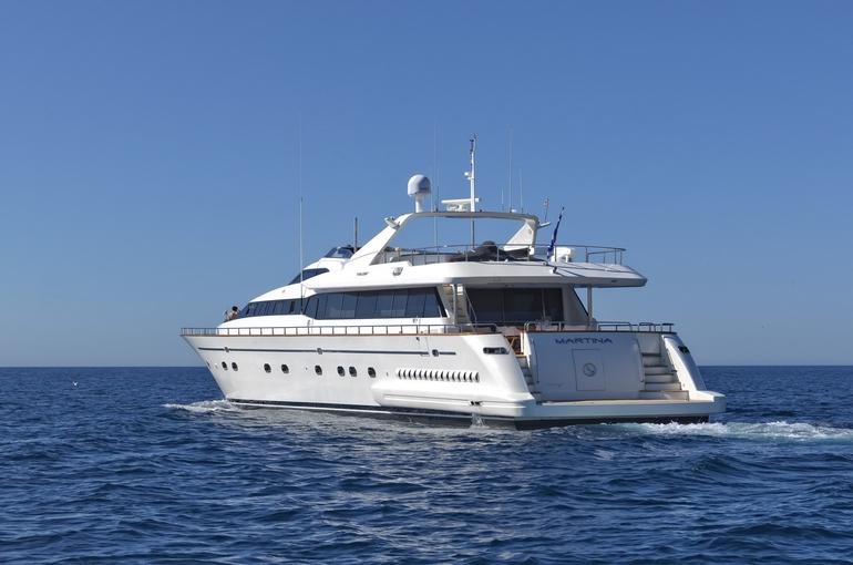 charter-martina-22