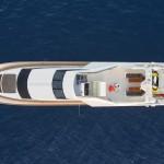 charter-martina-27