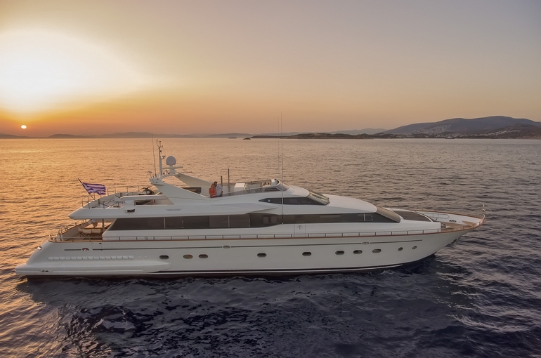 charter-martina-28