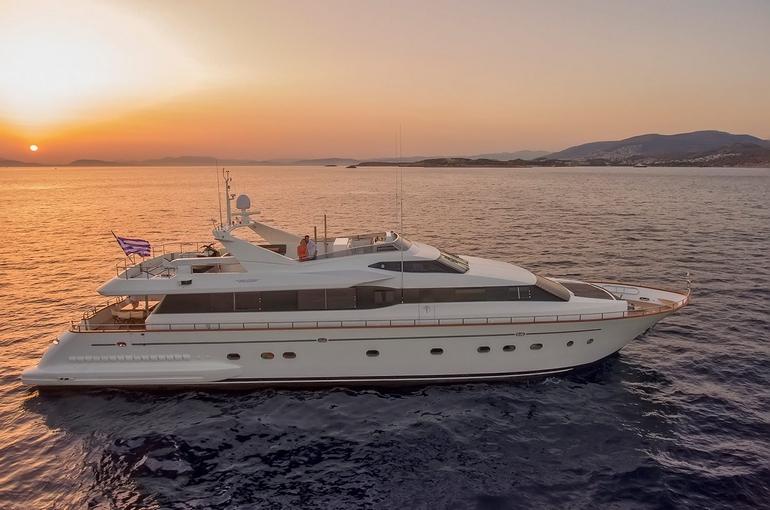 charter-martina-31