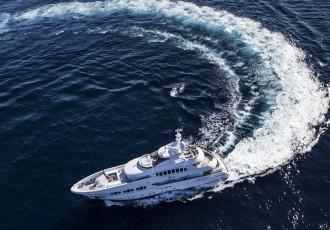 charter-secret-03