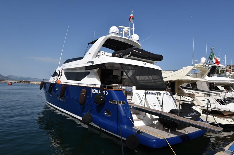 charter-arma-16