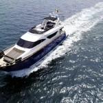 charter-arma-33