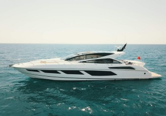 charter-AAA-01