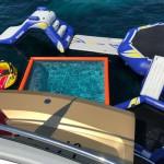 charter-Maiora 30 TABOO OF THE SEAS-14