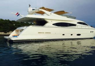 charter-grifo-07