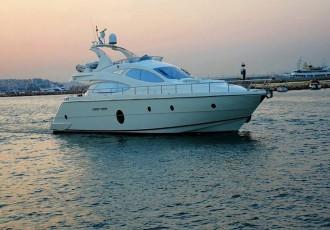 charter-aicon64-01