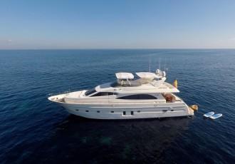 charter-hemera-13