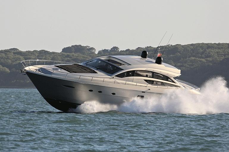 charter-pershing72-08