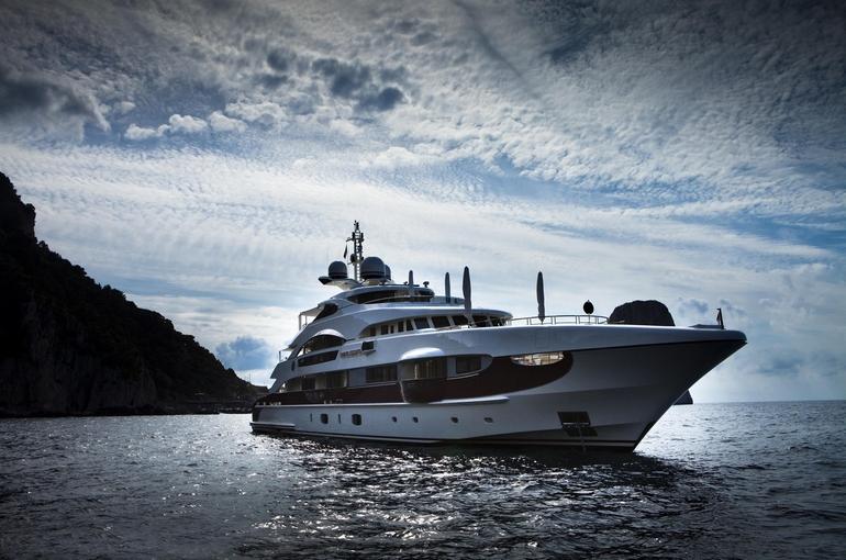 charter-quiteessential-04
