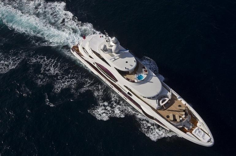 charter-quiteessential-12