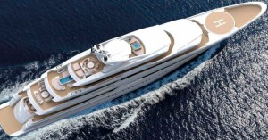 aerial-view-of-opari-yacht