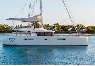 charter-lagoonvalium-06