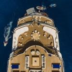 charter-Serenitysuperyacht-02