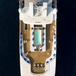 charter-Serenitysuperyacht-16