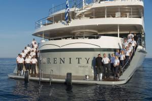 charter-Serenitysuperyacht-32
