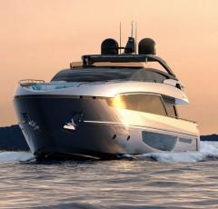 charter-ruzarija-02