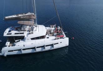 charter-BaliElena-11