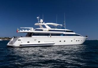 charter-misscandy-20