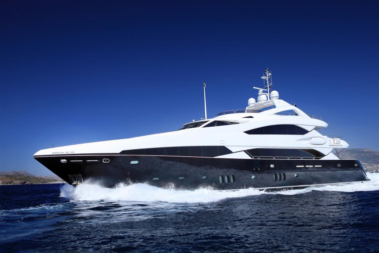 barracuda-red-sea-yacht-charter-in-mediterranean-2